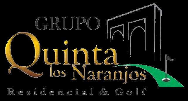 Grupo Quinta Los Naranjos